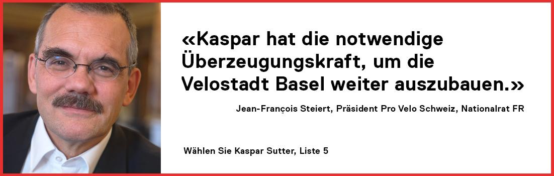 jean_francois_steiert_neu
