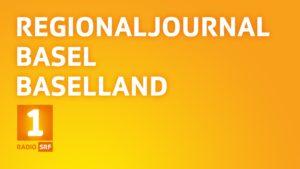 Basel Regionaljournal