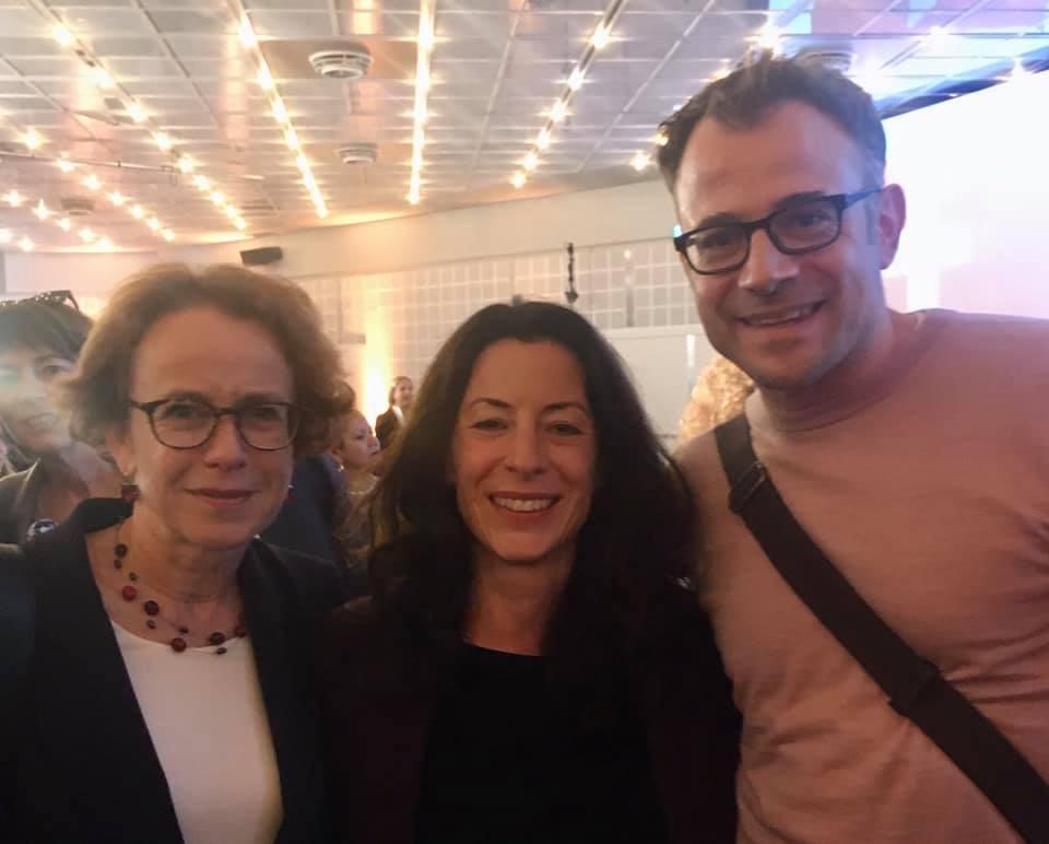 Eva Herzog Tanja Soland Wahlen Basel